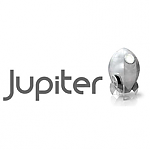 Jupiter Advertising