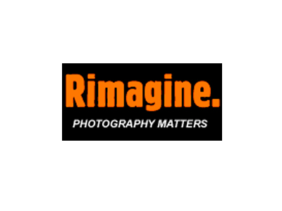 Rimagine Photograghy Shanghai Co., Ltd. Changhai
