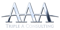 Triple A Consulting