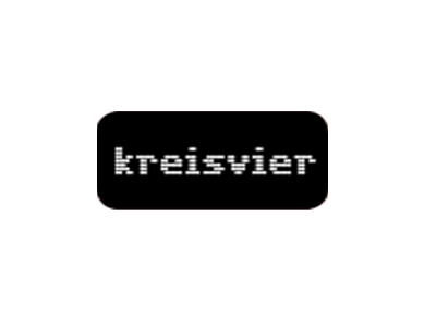 Kreisvier communications AG