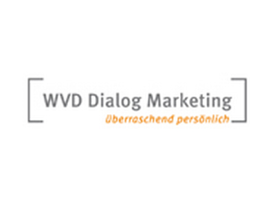 WVD Dialog Marketing GmbH