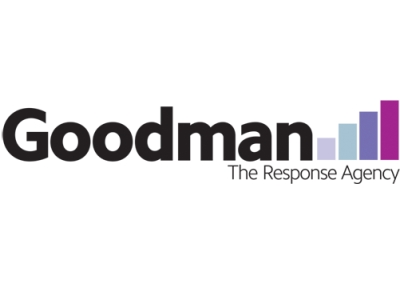 Goodman Associates Ltd. (London, UK)